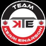 Team Kerri Einarson