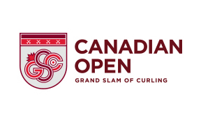 CanadianOpen
