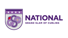 National_grandslam