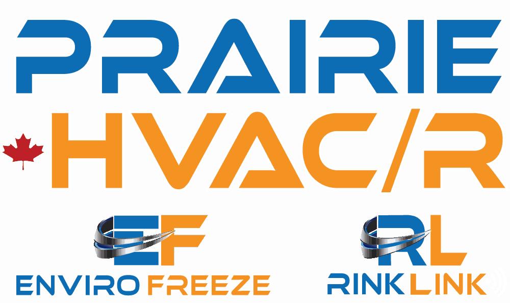Prairie HVACR