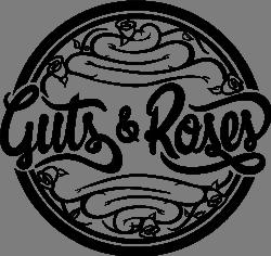 Guts&RosesBlack250