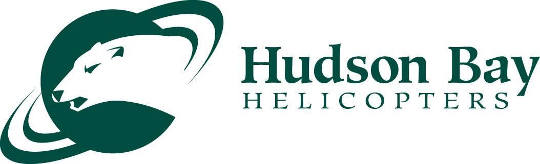 HudsonbayHelicopters