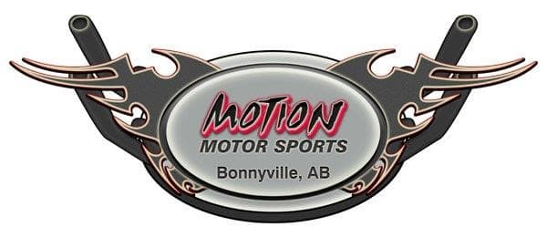 MotionMotorSports