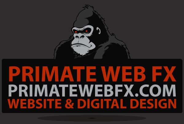 primatewebfx_logo600