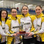 Manitoba Champions1