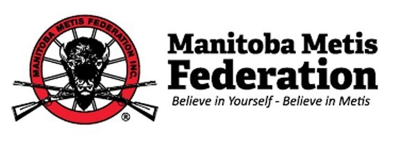 Founded in 1967, the Manitoba Metis Federation is the democratic and self-governing representative of the Metis Nation's Manitoba's Metis Community. (CNW Group/Manitoba Metis Federation)