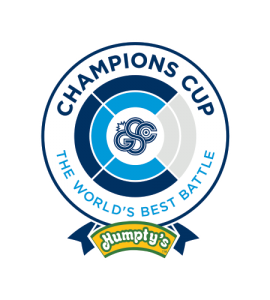 logo-champions-cup