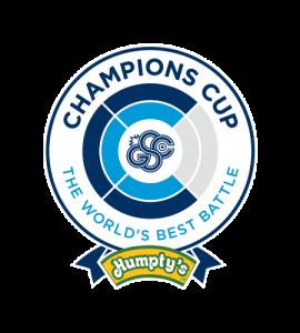 logo-champions-cup