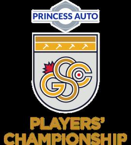 princessauto_playerschampionship
